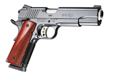 Remington R1 1911 Carry