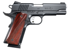 Remington 1911 R1 Carry Commander